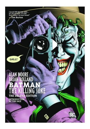 Batman-The-Killing-Joke-Deluxe-Graphic-Novel-1008696_1024x1024