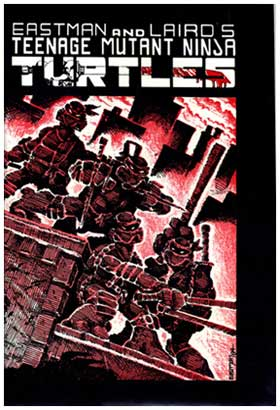 TeenageMutantNinjaTurtles1First